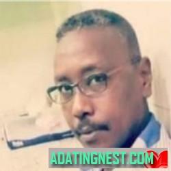 site- ul de dating în sudan