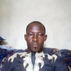 Ola4love, Lagos, Nigeria