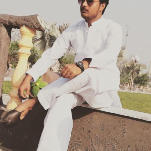 zabijoyia, Sāhīwāl, Pakistan