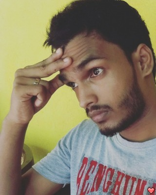 <p>Im kasun nilanka silva from Negombo SRI Lanka. Call me +94777492932</p>