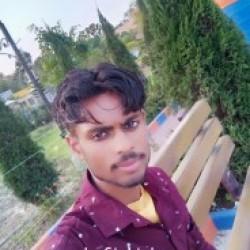 Akash5, India