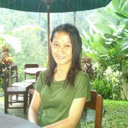 irma, Bekasi, Indonesia