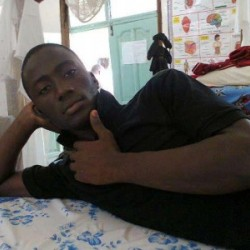 akushe, Yendi, Ghana