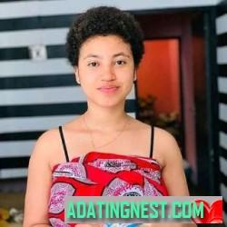 Janet, 19980213, Sunyani, Brong-Ahafo, Ghana