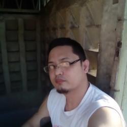 ricks, Cebu, Philippines