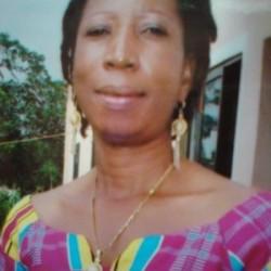 Dzigbordi, Accra, Ghana