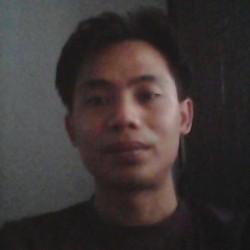 kerapu86, Tawau, Malaysia