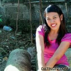 joy_delara, Malabon, Philippines