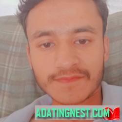 Ahmad, 20000703, Islāmābād, Federal Capital Area, Pakistan