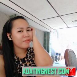 Nicole, 19910405, Bantayan, Central Visayas, Philippines