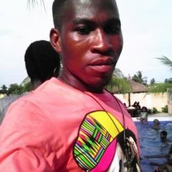 LovisGreen, Accra, Ghana