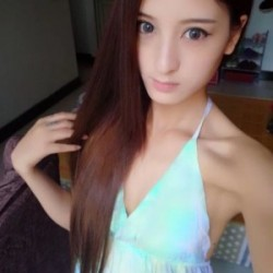 linda0514, Taiwan