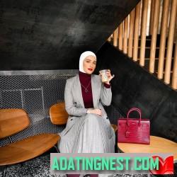 Maria999, 19870605, Abu Dhabi, Abu Dhabi, United Arab Emirates