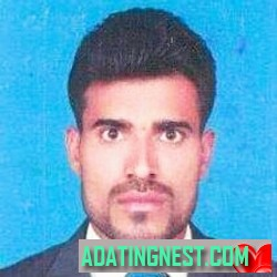 Akhtar, 19850506, Būrewāla, Punjab, Pakistan