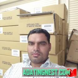Satish123, 19860202, Dubai, Dubai, United Arab Emirates