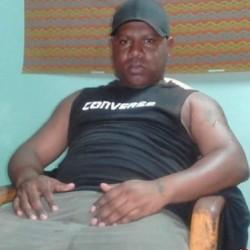 Jeremy32, Port Moresby, Papua New Guinea