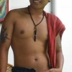 javanesehot, Yogyakarta, Indonesia