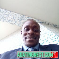 Bolajiojomo72, 19781225, Lagos, Lagos, Nigeria