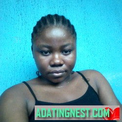 Esther80, 19930420, Port Harcourt, Rivers, Nigeria