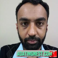 Alp1988, 19880210, Islāmābād, Federal Capital Area, Pakistan
