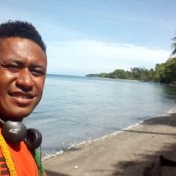 Benjohn, Kokopo, Papua New Guinea