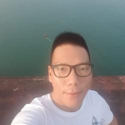 David0892, Singapore