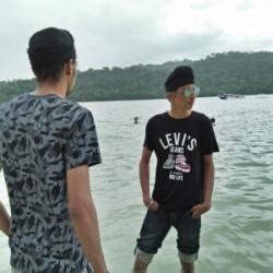Randeep74, Malaysia