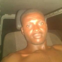 benmaker55gh, Accra, Ghana