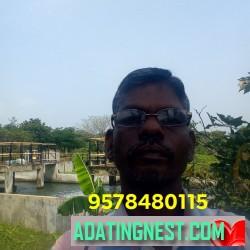 murugesanmurugesan68009, 19850620, Nāgapattinam, Tamil Nadu, India