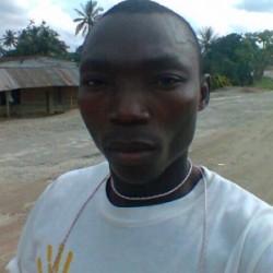 Daniel125, Uyo, Nigeria