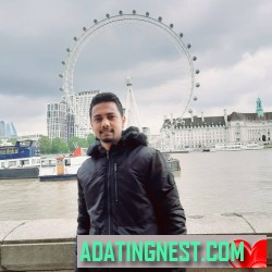 Riyad, 19930609, Clapham, London, United Kingdom
