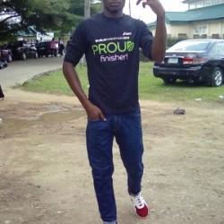 fegrace06, Uyo, Nigeria