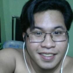 ron26, Rizal, Philippines