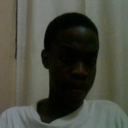 BRIB123, Douala, Cameroon