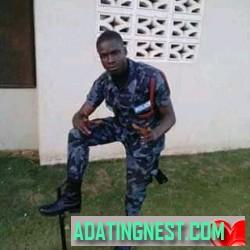 Abeam, 19780705, Mampong, Ashanti, Ghana