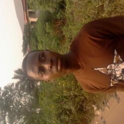 Idymyx, Uyo, Nigeria