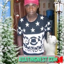 Princeemmanuel, 19971224, Asaba, Delta, Nigeria