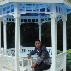 someeil, Cambodia