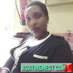 jacque, 19921227, Nairobi, Nairobi, Kenya