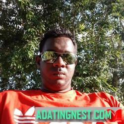 Amrit007, 19920716, Débé, Peñal Débé, Trinidad and Tobago