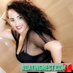 Site ul gratuit de dating Algeria)