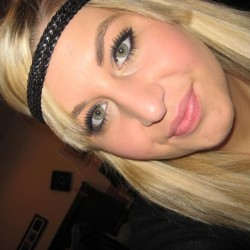 countrygirl11, Benton, United States