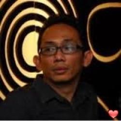 djuno75, Bandung, Indonesia