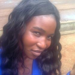 erethanaa90, Accra, Ghana