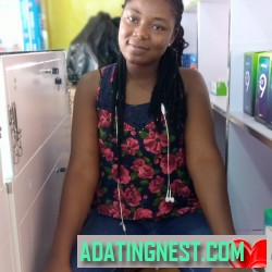 Locsinlauren, 20000626, Kumasi, Ashanti, Ghana