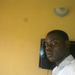 levismile, Uyo, Nigeria